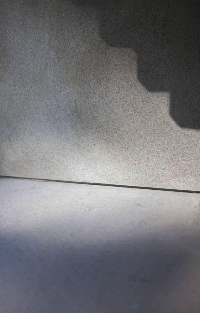 Gallery of Crematorium in Kalmar / Strindberg Arkitekter - 10