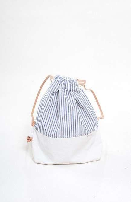 16 ideas sewing backpack mk handbags