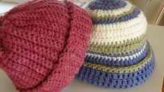 Δεν χειμώνιασε ακόμη αλλά....είναι καιρός να πλέξουμε έναν απλό και εύκολο σκούφο για τον άντρα της ζωής μας ή για μια ...