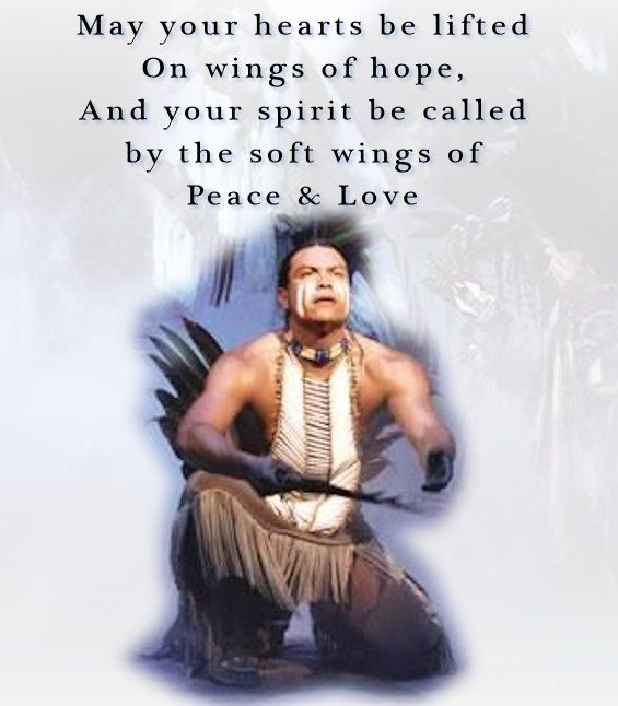 Native American Wedding Quotes: 48 Best Ideas About Native American Quotes & Pictures On