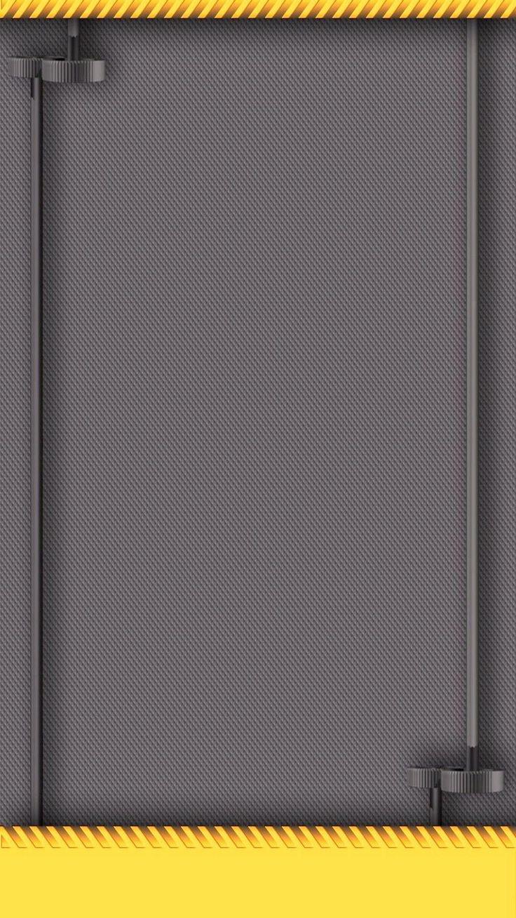 Classy Coggs Iphone 7 plus wallpaper, Phone wallpaper