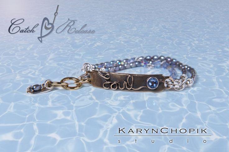 B1208 Bracelet