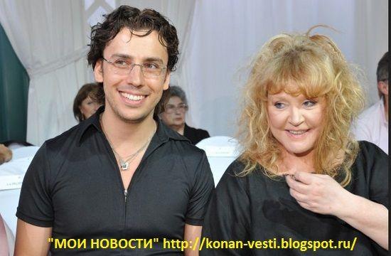 Мои новости: Интернет обсуждает телосложение обнаженного Максима Галкина.