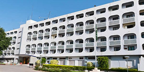#India's bid to ban Jaish chief Masood Azhar at #UN 'politically motivated': #FO