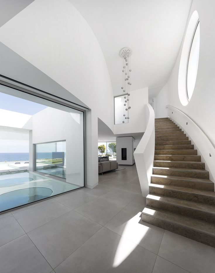 21 best Organic house images on Pinterest | Portugal, Workshop and ...