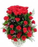 Send Online Flowers to Noida, Same Day Delivery