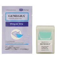 #Viagra Strips #Genegra. Wirkstoff #Sildenafil 25 mg. Minze-Geschmack. Schneller Wirkungseintritt. Momentan nicht vorrätig http://www.europe-pharm.com/de/viagrastrips-genegra #männergesundheit