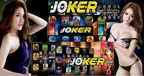 Website Judi Slot Joker Online Terbaik  http://queenbola99.org/website-judi-slot-joker-online-terbaik/