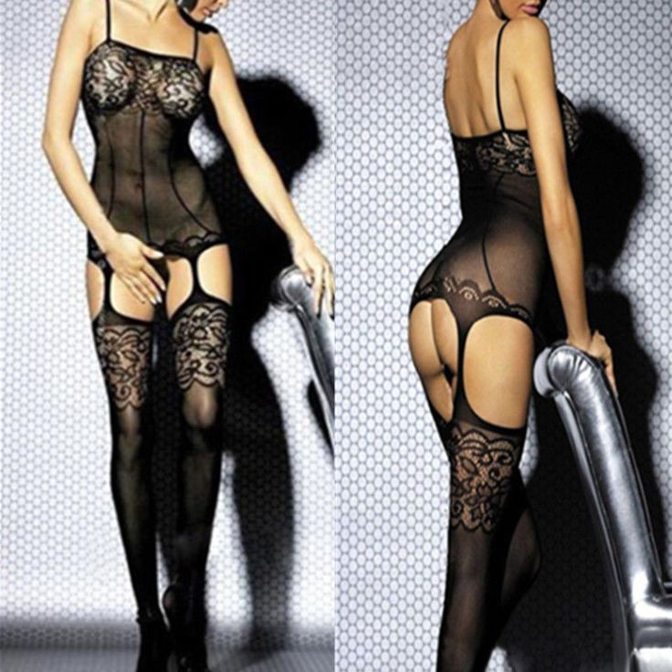 17 best ideas about fishnet lingerie on pinterest