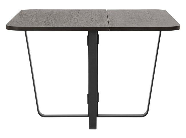 die besten 25 klapptisch esstisch ideen auf pinterest klapptisch platzsparend m bel. Black Bedroom Furniture Sets. Home Design Ideas