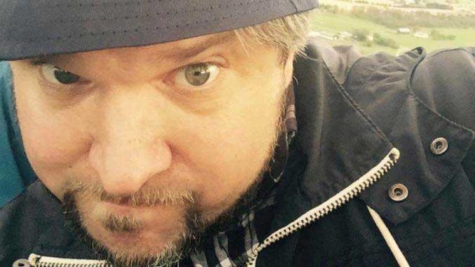 Interview with Bobbo Sundgren on 'Talktrigging' – the third rail in social media engagement