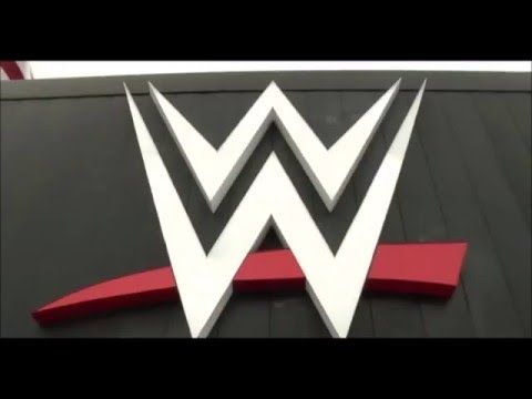 "Major Backstage News On WWE Roster WWE Superstars & Divas - Shocking WWE Undertaker NEWS! - http://positivelifemagazine.com/major-backstage-news-on-wwe-roster-wwe-superstars-divas-shocking-wwe-undertaker-news/ http://img.youtube.com/vi/d6Rbg_ESXcQ/0.jpg  ""Sean'z View On YOUTUBE Of WWE Rumors & WWE Headlines (My Unique Commentary/Criticism & VIEW With Over 84000 Youtube Subscribers – Plus MORE … Judy Diet Programme ***Start your own website"