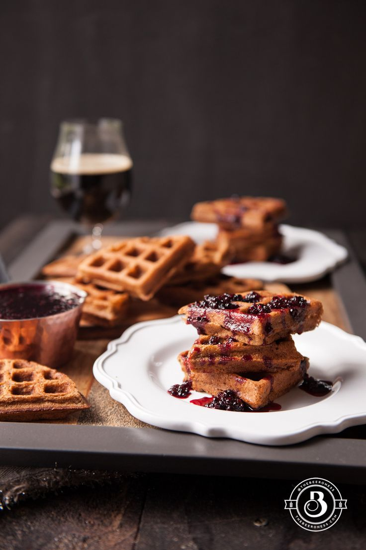 21 Amazing Dishes That'll Inspire You To Host Brunch – Mae Fox Photography