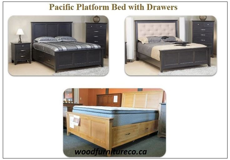 Wood Furniture Co is the excellent small & local furniture store in Victoria BC. We offer the admirable quality products at unbeatable price. We provide satisfactory products to our customer listen to them & fulfill their requirements.