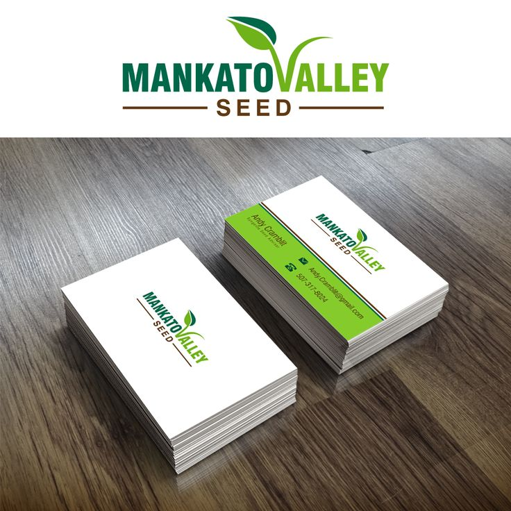 23 best growhigher logo inspiration images on pinterest designs create a logo for our cornsoybean seed company logo business reheart Image collections