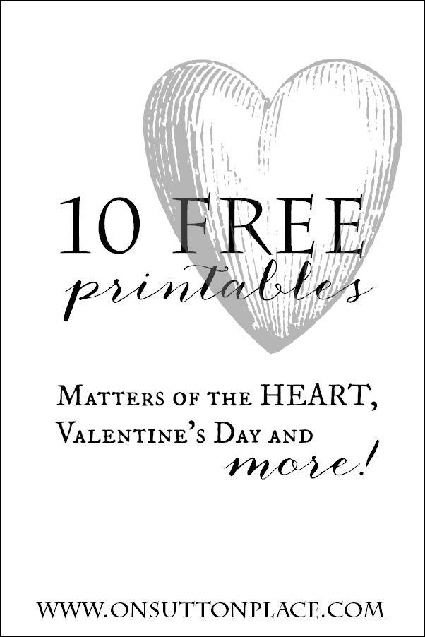 25+ Best Valentine's Day Quotes On Pinterest