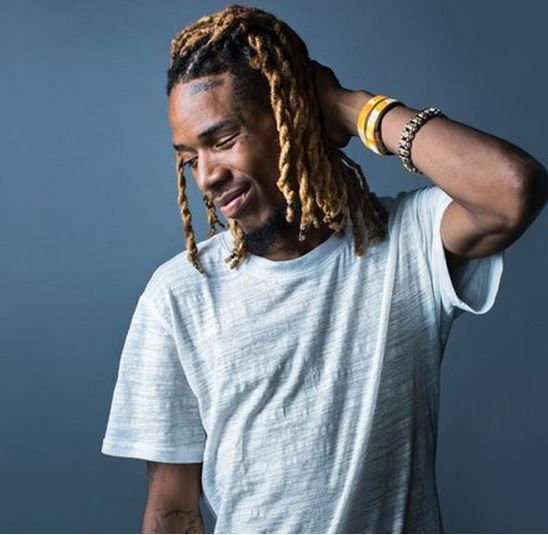 """New PopGlitz.com: Fetty Wap: """"I Don't Care If I Don't Sell 100 Copies, As Long As I Get A Chance To Live A Dream"""" - http://popglitz.com/fetty-wap-i-dont-care-if-i-dont-sell-100-copies-as-long-as-i-get-a-chance-to-live-a-dream/"""