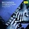 "Angela Denoke, Marianna Tarassova, Endrik Wottrich  Beethoven: Symphony No.9 - ""Choral"""