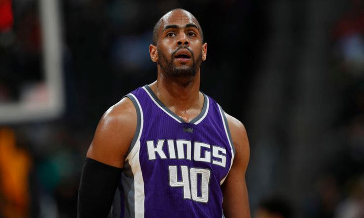 Report | Kings release Arron Afflalo = The Sacramento Kings have released shooting guard Arron Afflalo as of Friday, according to Shams Charania of The Vertical. The move comes the day of Afflalo's contract guarantee trigger, as the team moves.....