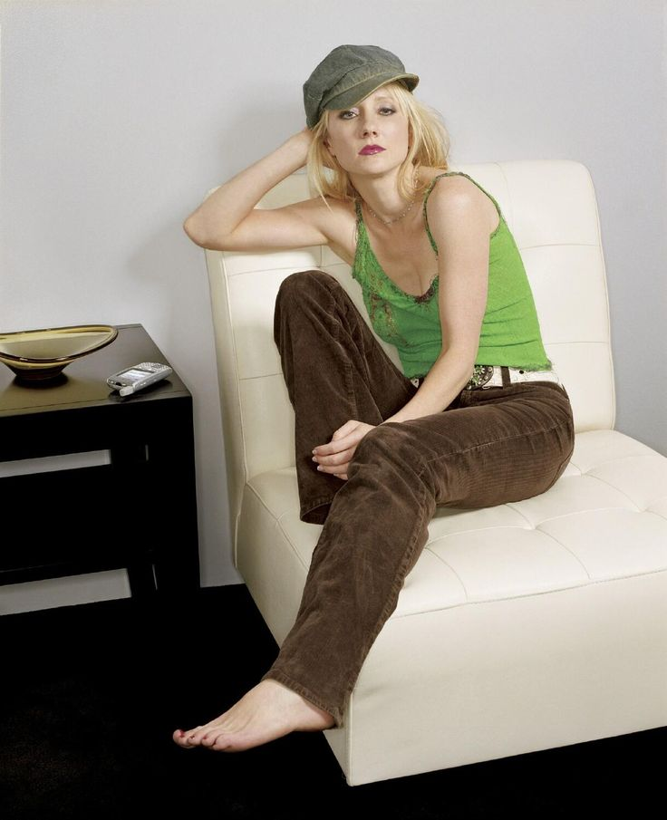 Anne Heche: 249 Best Images About Anne Heche On Pinterest