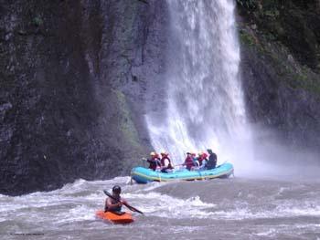 Reventazón River  http://www.mikitravel.net/images/fotos/CR169.jpg