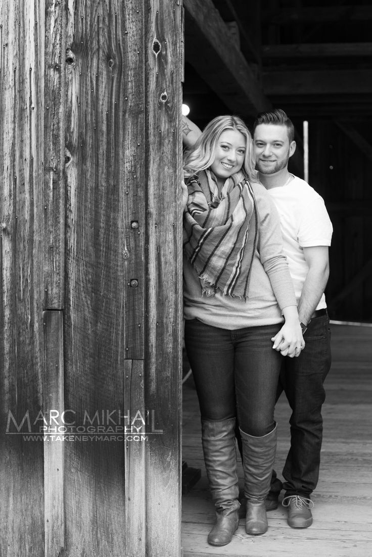 Marc Mikhail Photography | Sweater weather and pumpkins | http://www.takenbymarc.com #fall #sweater #rustic #toronto #southernontario #engagement #engagementphotography #photography #Engagementphotos #photos #love #Hamilton #ballsFalls #pumpkins #love #takenbymarc