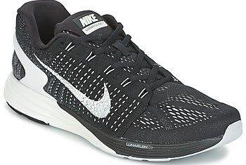 Παπούτσια για τρέξιμο Nike LUNARGLIDE 7  #style #fashion #moda