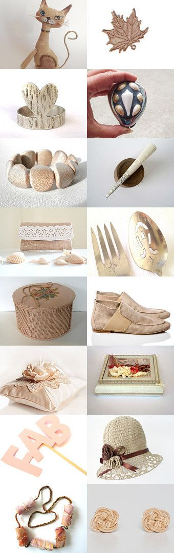 FABULOUS GIFTS by Anna Margaritou on Etsy--Pinned with TreasuryPin.com