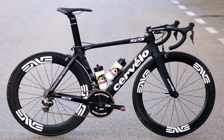 The new S5 god I want this bike