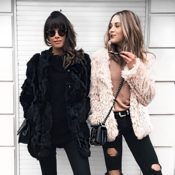 1000  ideas about Faux Fur on Pinterest | Fur coats Bomber