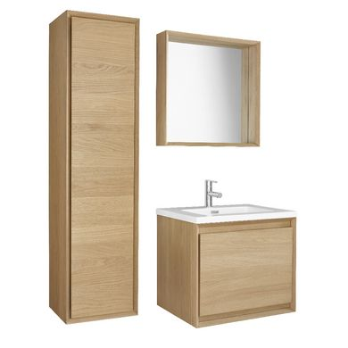 Häufig Les 25 meilleures idées de la catégorie Resine salle de bain sur  YO02