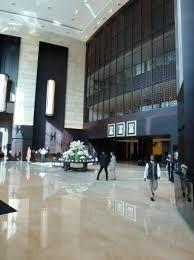 Kuvahaun tulos haulle JW Marriott Marquis Dubai restaurant