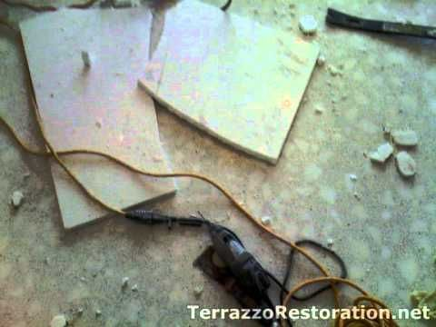 20 Best Marble Repair And Refinishing Images On Pinterest