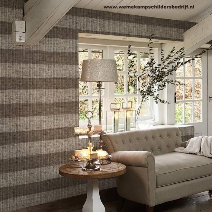Awesome Riviera Maison Gordijnen Sale Photos - Huis & Interieur ...