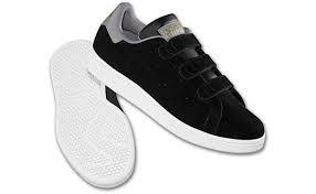 163 migliori scarpe immagini su scarpa pinterest adidas stan smith, scarpa su e ccc7d3