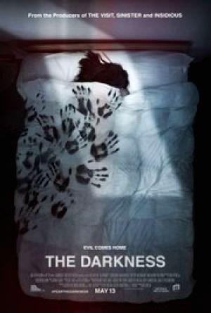 Full Film Link Download Filme The Darkness MegaMovie 2016 gratuit The Darkness HD FULL CineMaz Online Streaming The Darkness HD filmpje Moviez Guarda il The Darkness 2016 Premium Filme #FilmDig #FREE #Film This is Premium