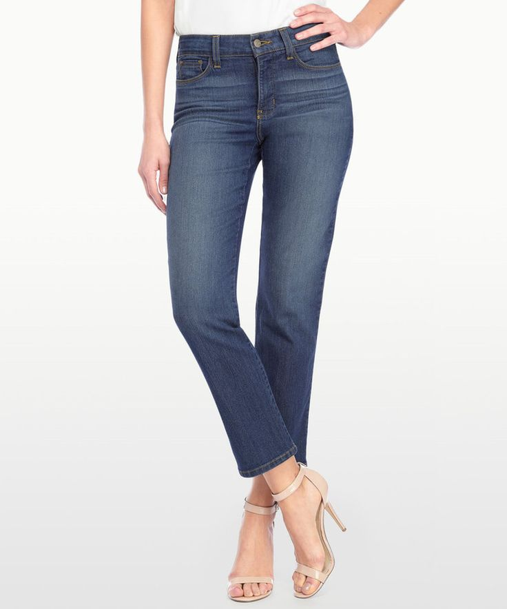25 best ideas about best jeans for women on pinterest business casual for women women 39 s. Black Bedroom Furniture Sets. Home Design Ideas