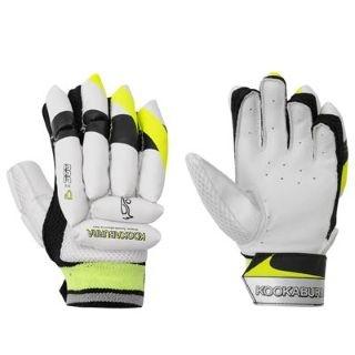 Kookaburra Blade 300 Batting Gloves £7 #cricket #cricketbattinggloves Lillywhites