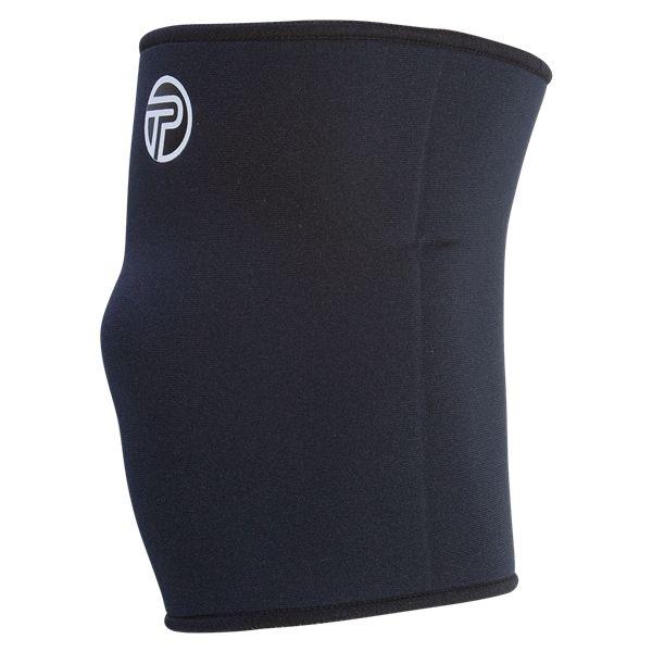 Pro-Tec Pro-Tec Thigh Sleeve