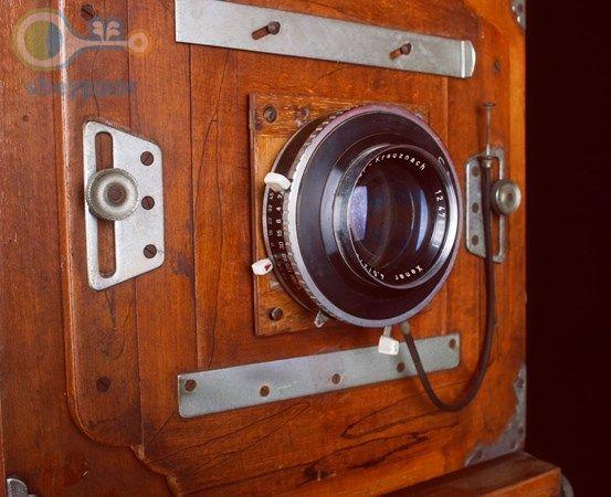 بهترین دوربین های آنالوگ دست دوم را در سایت شیپور پیدا کنید ...بهترین دوربین های آنالوگ دست دوم را در سایت شیپور پیدا کنید!: پیدا کنید