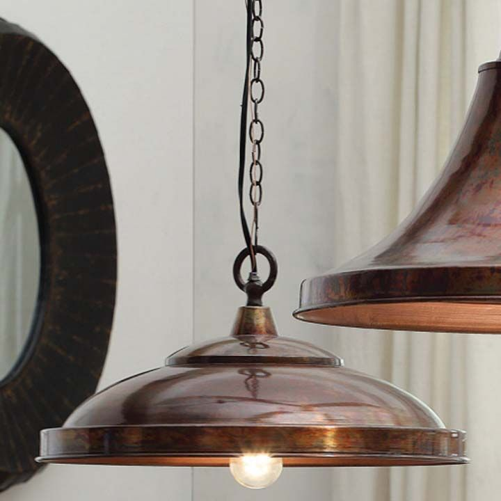 Hanging Lights Images On Pinterest