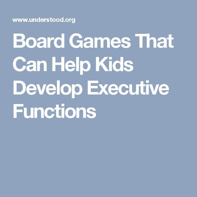 The Term Executive Privilege Originated With Answers Com: 1000+ Ideas About Executive Functioning On Pinterest