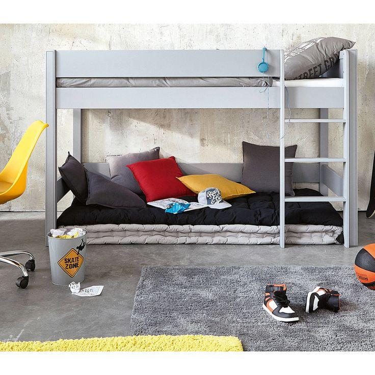 maison du monde chambray les tours stunning st avertin. Black Bedroom Furniture Sets. Home Design Ideas