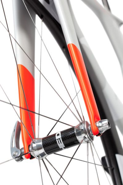 207 best Bikes images on Pinterest | Bicycling, Bicycle design and ...