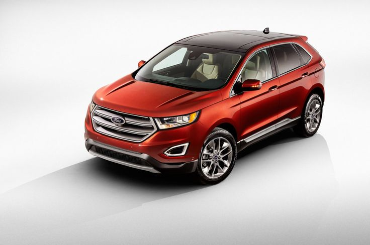 Liberty Ford Randallstown Used Cars