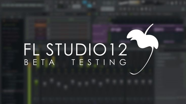 Fl studio 10.0.9 crack bye