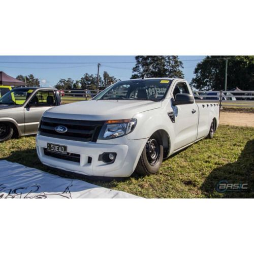 17 Best Ideas About Ford Ranger Pickup On Pinterest