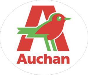 """Mi jut Önnek eszébe, ha meghallja az Auchan nevét? A válaszok között biztos nem szerepel az, hogy az áruházlánc 2010. óta rendelkezik a """"Fogyatékosság-barát munkahely"""" címmel. Erről nem szólnak a híradások, csak a negatívumokról. Éppen ideje, hogy erről az..."""