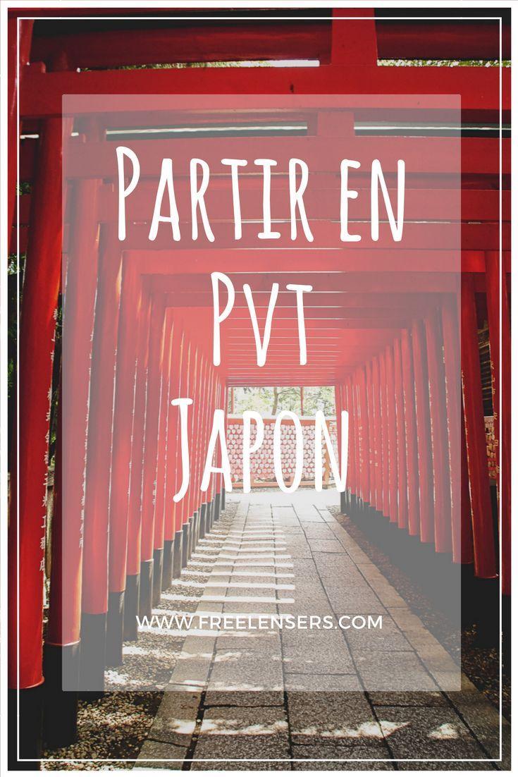 Japon, Asie : Obtenir son PVT Japon en 4 étapes. Sur notre blog voyage et photo nous vous partageons nos conseil, astuces, guides et itinéraires à travers nos récits et carnets de voyage. Vous recherchez comment préparer vos vacances ? Une idée de destination ? Quand partir ? Les activités à faire et les endroits à voir ? Découvrez nos aventures autour du monde ! #japon #pvt #asie #voyage #travail