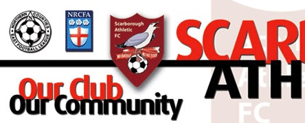 Scarborough Athletic FC | Official Web Site